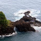 Natural Bridge Near Seixal - Funchal, Madeira