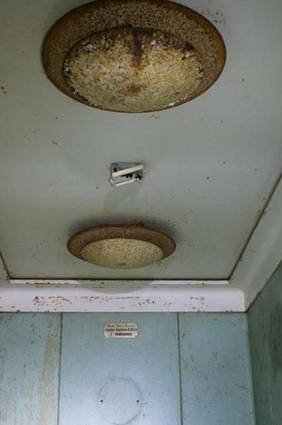 Sanatorio Besancon 032 Dic08