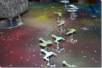 Star Trek Attack Wing 019