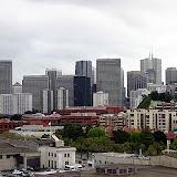 Waterfront - San Francisco, CA