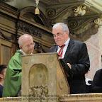 addio don Giorgio 05.09.2015