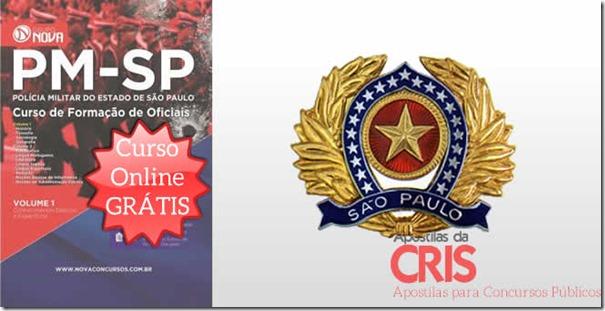 apostila-cfo-pmsp-curso-formacao-oficiais