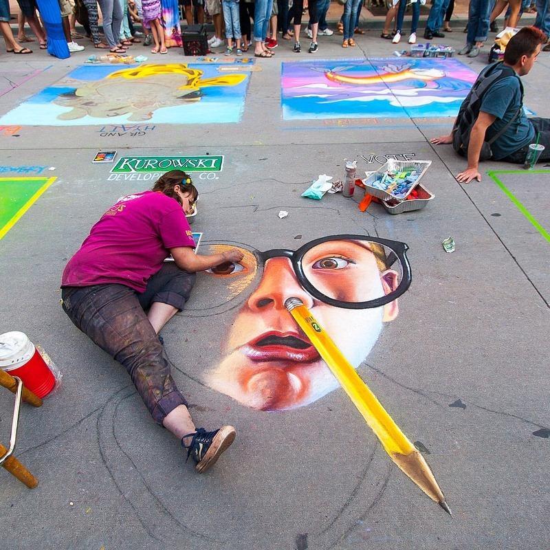 denver-chalk-art-1