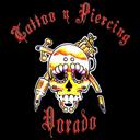 Dorado Tattoo y piercing Torremolinos
