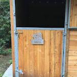 Naamplaat-paard-Tiara1.jpg