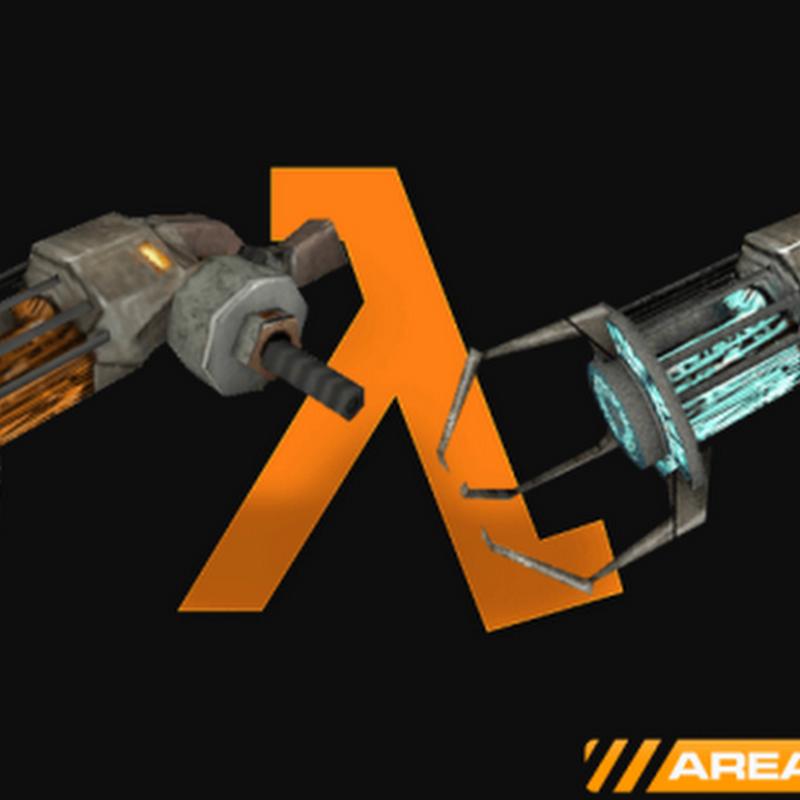 Half-Life 2 Guida Completa: Prologo ed ambientazione.