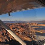 Vegas Area Flight - 12072012 - 080