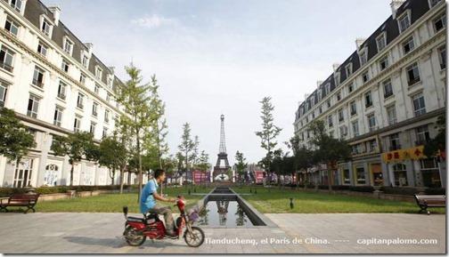 177- tianducheng-a-paris-replica-began-to-be-developed-in-china-in-2007-1- capitanpalomo-