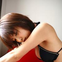 [DGC] 2007.06 - No.439 - Mariko Okubo (大久保麻梨子) 083.jpg