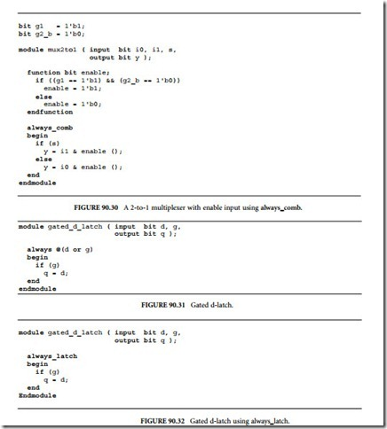 Параллельный интерфейс на ПЛИС Обработка данных