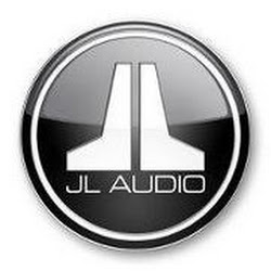 JL Audio