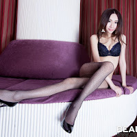 [Beautyleg]2014-06-27 No.993 Miki 0045.jpg