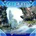 Aquadrome FULL APK+DATA [VR] 1.1