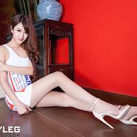 [Beautyleg]2014-05-19 No.976 Miso 0054.jpg