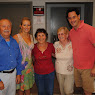 Mahopac Seniors