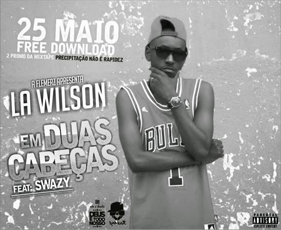 la-wilson-1024x822