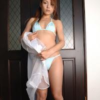 [DGC] 2007.09 - No.479 - Tina Yuzuki (柚木ティナ) 027.jpg