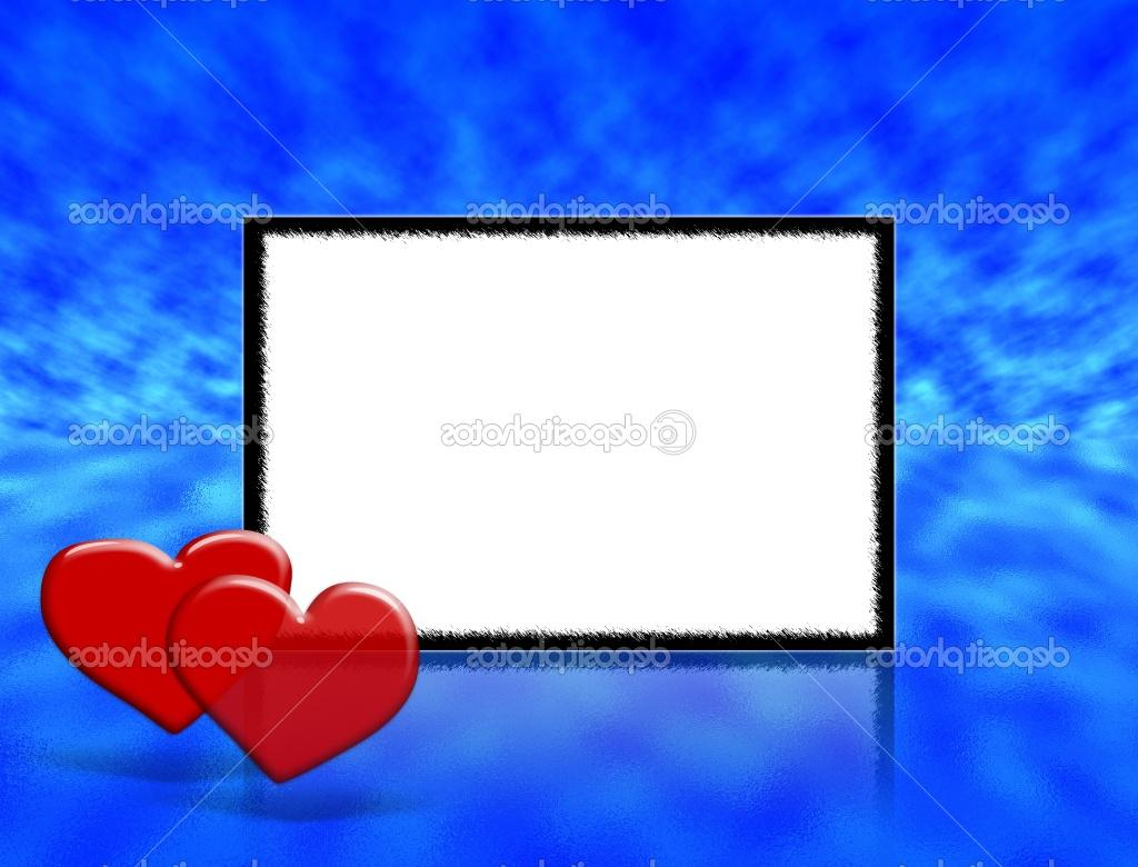 Frame for wedding, Anniversary