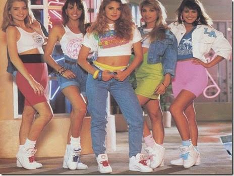 1980s-fun-times-007