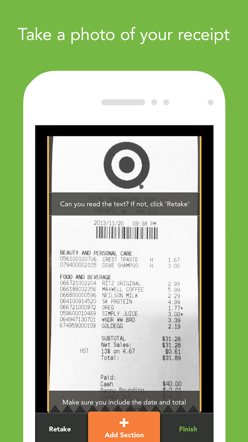 Checkout 51 - Grocery Coupons Screenshot 3