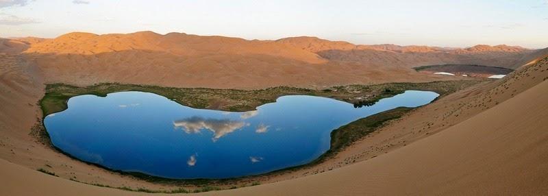 badain-jaran-desert-8