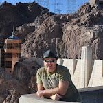 Hoover Dam - Bobby - 12082012 - 21