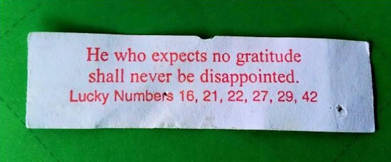 fortune cookies 1 (6)