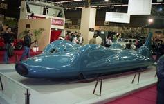1991.02.23-093.34 Bluebird