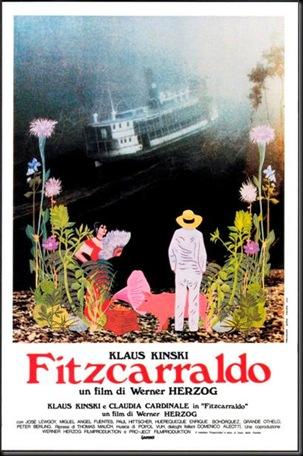 fitzcarraldo-poster