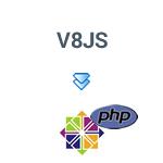 centos_php_v8js