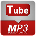 App Tube to MP3 apk for kindle fire