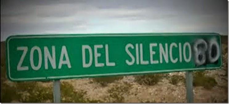 zona-del-silencio