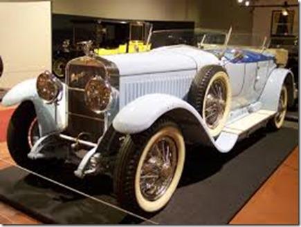 Hispano-Suiza_1924_H6B_Million-Guiet_Dual-Cowl_Ph%25C3%25A6ton