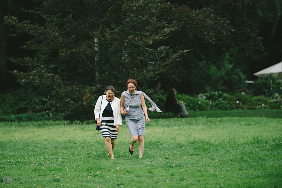Ana and Peter wedding Hochzeit Meriangärten Basel Switzerland shot by dna photographers 328.jpg
