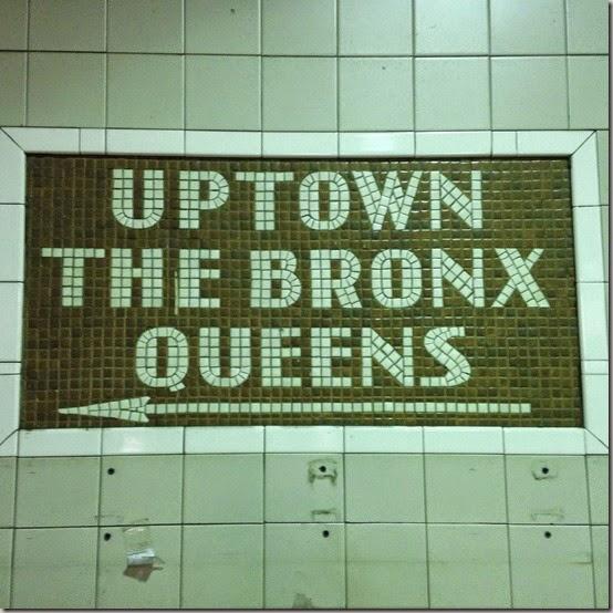NYC Wednesday (19)