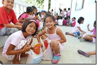 Batanes-Philippines-jotan23-pink women on fire (3)