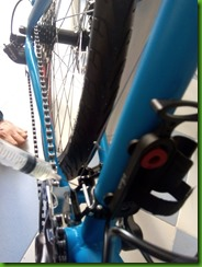 limpieza de bici (11)
