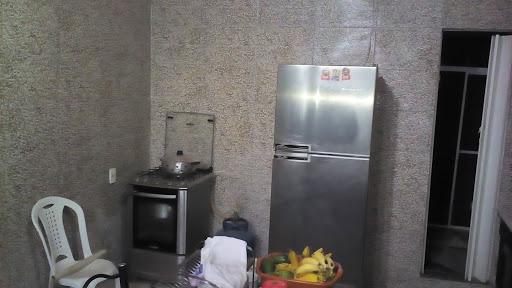 Destak Auto Peças, Rua Dom Pedro ii, 308 - Dois de Julho, Alagoinhas - BA, 48050-010, Brasil, Reparacao_e_Manutencao_de_Automoveis, estado Bahia