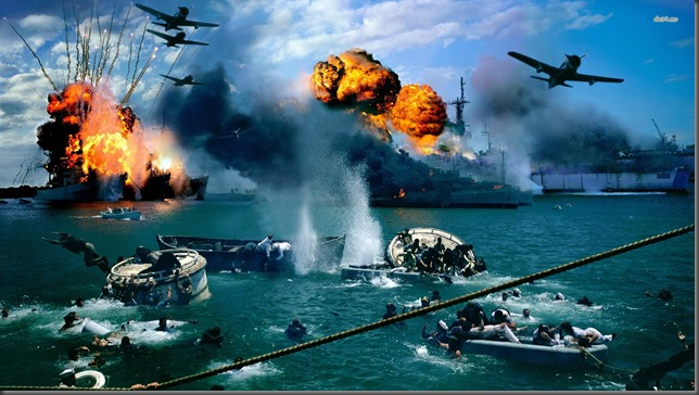 6916795-pearl-harbor-attack