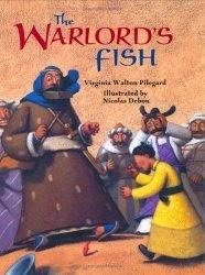 Warlord Fish