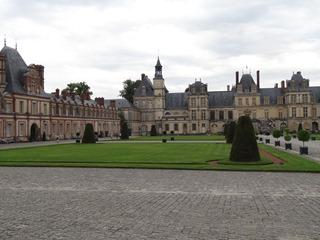 2015.08.08-125 château
