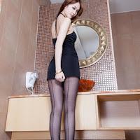 [Beautyleg]2014-08-15 No.1014 Kaylar 0010.jpg