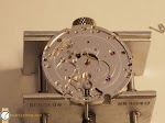 Watchtyme-Jaeger-LeCoultre-Master-Compressor-Cal751_26_02_2016-73.JPG