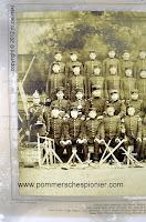 Kompania Minerska 2 Pomorskiego Batalionu Saperów