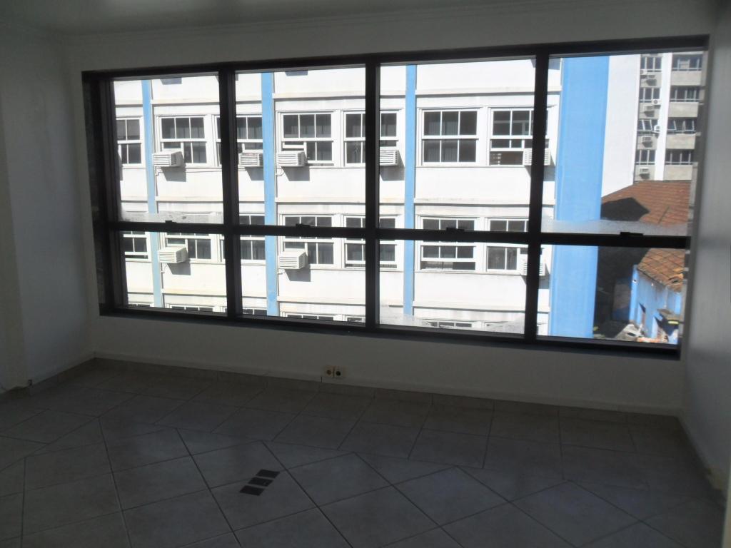 Imagem Estabelecimentos Comerciais Florianópolis Centro 1861742