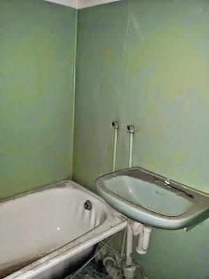 Продажа 3-комнатной квартиры по ул. Независимости, 27 (мкр. Восточный - 3) на 4/9 эт. дома