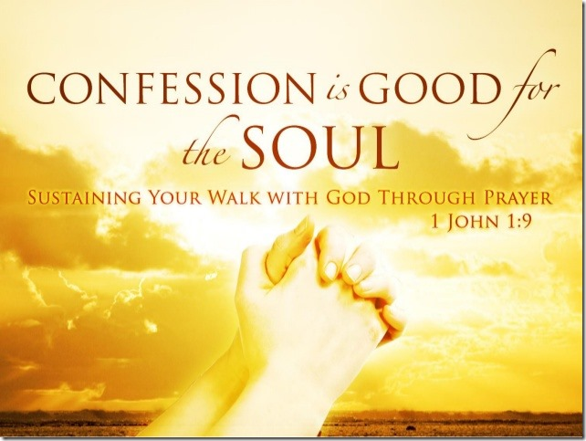 confession-is-good-for-the-soul-1-638