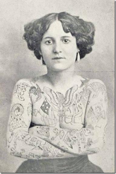 tattoos-1900s-039