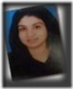 Anum Aman Pasha Medicotips.com