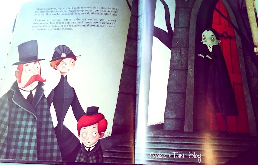 tomate-frito-album-ilustrado-cuento-literatura-infantil-halloween